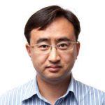 jung-whan-kim